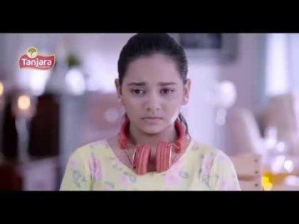 Tanjara Gulab Jamun Instant Mix TV Commercial – Tamil