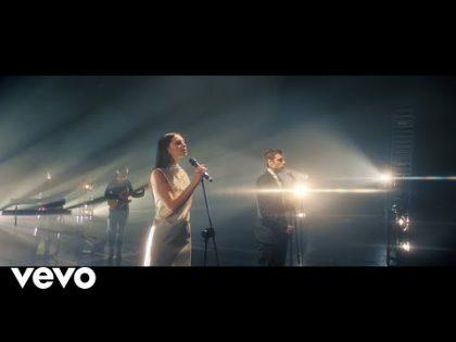 Francesca Michielin, Fedez – CHIAMAMI PER NOME (Official Video – Sanremo 2021)
