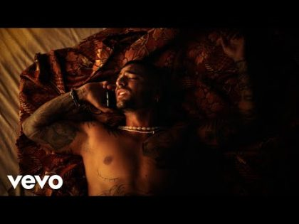 Maluma – Love (Official Video) ft. Charly Black