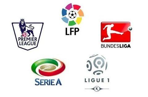 EPL La Liga Italia Serie A Highlight Score 13/12/2020