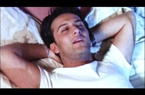 "ℂ⋆Tarkan   Dön Bebeğim ""Official Music Video"""