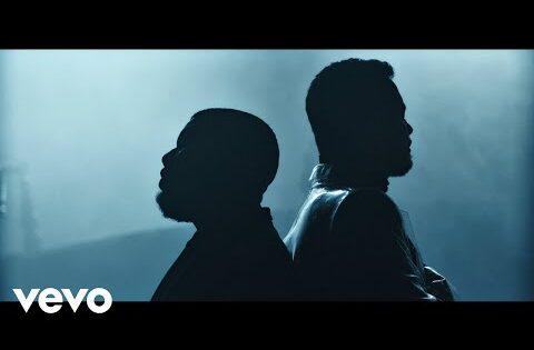 J. Balvin, Khalid – Otra Noche Sin Ti (Official Video)