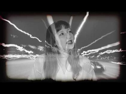 ROAN YELLOWTHORN – LITTLE LOVE (OFFICIAL MUSIC VIDEO)