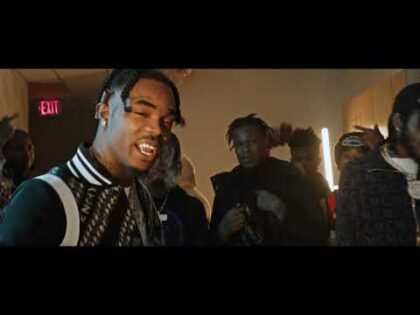 Foogiano x Geezy Escobar – Flies In Da Trap [Official Music Video]