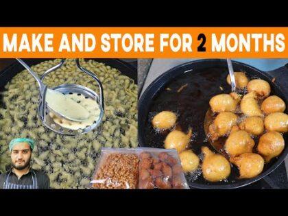 Dahi Baray Recipe Kun Foods | Dahi Phulki Recipe | Ramzan Special Recipes