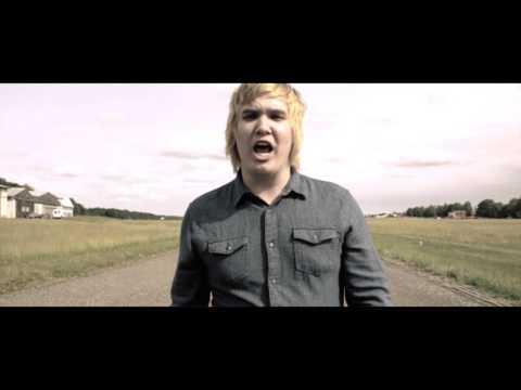 DIRTY WAY – Výškoměr (official music video 2016)