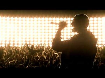 Linkin Park – Faint [Official Music Video] [HD] [Lyrics In Description]
