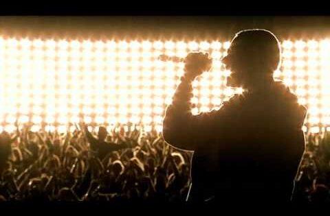 Linkin Park – Faint [Official Music Video] [HD] [Lyrics In Description]