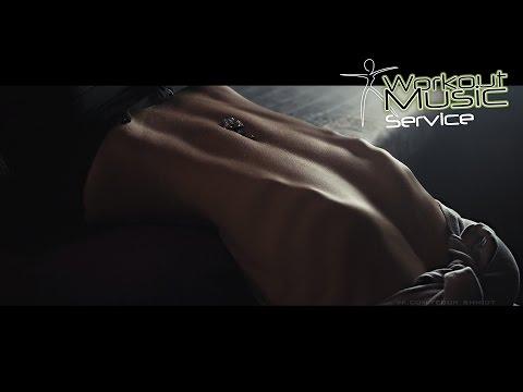 Calisthenics Workout Music (Official Video)