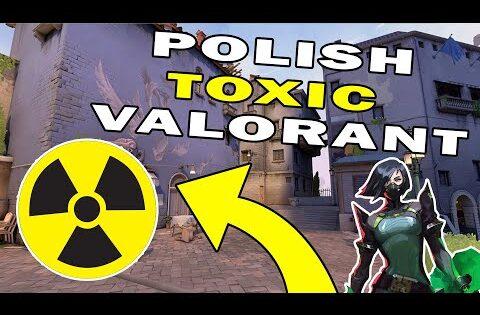 FUNNY & FAIL MOMENTS VALORANT #106 | SHOTY VALORANT