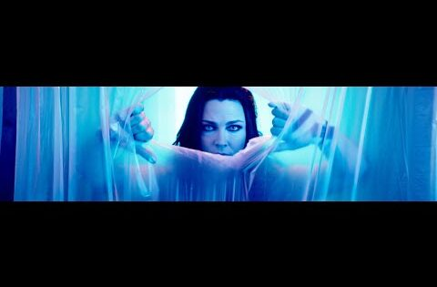 Evanescence – Better Without You (Official Music Video)