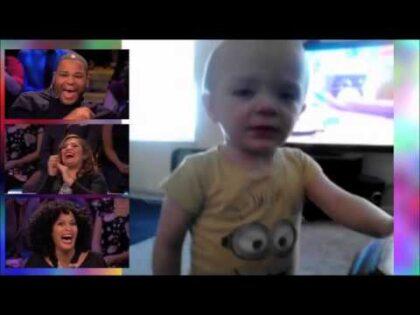 America's Funniest Home Videos – 25th Anniversary Sneak Peek