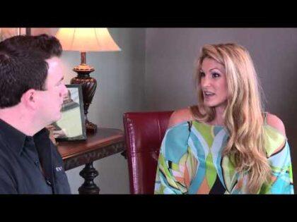 Keys to Success with Dani Johnson – Health Beauty Life The Show