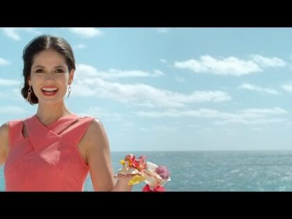 Cato 2017 Spring TV Commercial