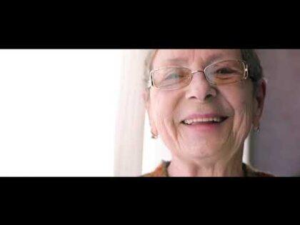 As a Woman | Penn Medicine Women's Health 2021 TV Commercial 60 Seconds