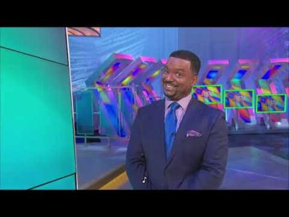 Americas Funniest Home Videos Season 31 Episode 19 S31E19 Full Episode