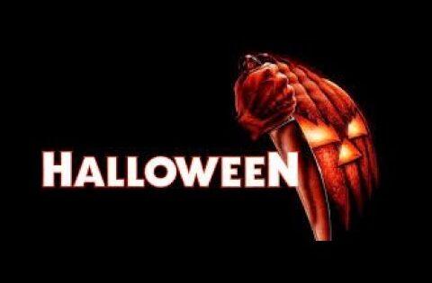 Halloween (1978) – Movie Trailer