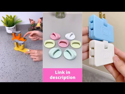 Household Gadgets Reviews 🤗 | Latest Smart gadgets,useful house gadgets,Versatile Utensils 🤩  #2