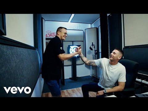 Małach – Nadbagaż (prod. Dark Vibes) [Official Video]