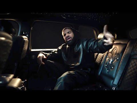 """Migos ft. Drake """"Having Our Way"""" (Music Video)"""