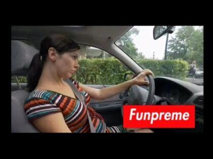 fart in the car (funpreme)