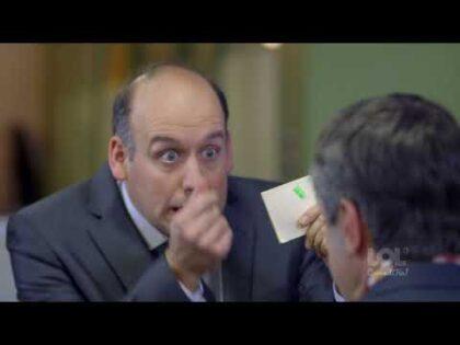 the office fail \ LOL ComediHa!