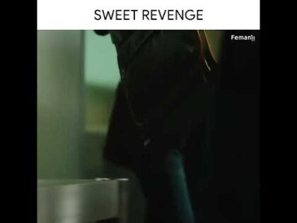 🐶 Sweet Revenge #Funpreme
