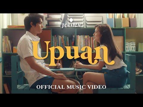 Ben&Ben – Upuan | Official Music Video