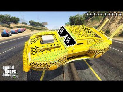 GTA 5 Thug Life #174 Funny Moments (GTA 5 WINS & FAILS)
