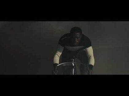 """""""Major"""" TV commercial from Hennessy V.S"""