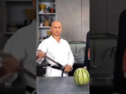 Who will cut the watermelon 🍉 Fastly😂#funny #funnyvideos #shorts #comedyvideos #funpreme #femanji