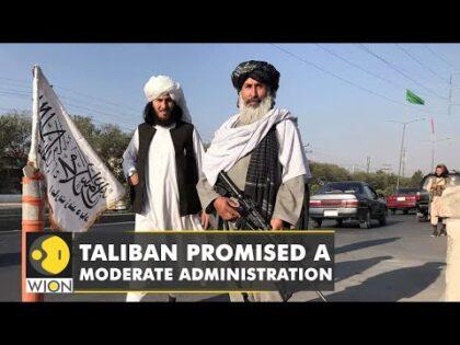Taliban leader: Strict punishments will return | Latest World English News | Afghanistan Updates