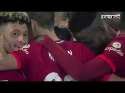 All goals Tuesday  English Premier League, BUNDESLIGA, Italian SERIE  A.  French LEAGUE A21.09.2021