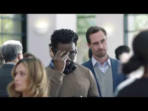 TimberTech TV Commercial | Follow No One