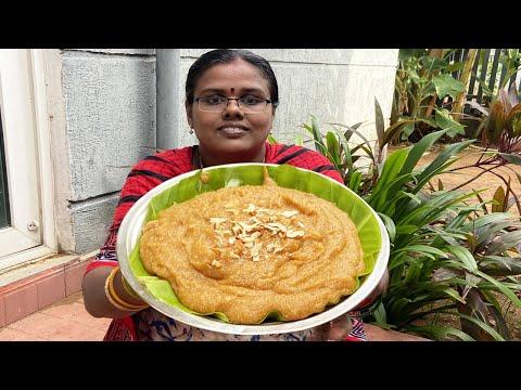 திருநெல்வேலி ஸ்பெஷல் தேங்காய்  திரட்டுப்பால் / Tasty Coconut Sweet recipe / Food Money Food