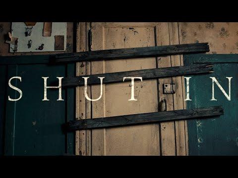 SHUT IN Movie | Official Teaser Trailer