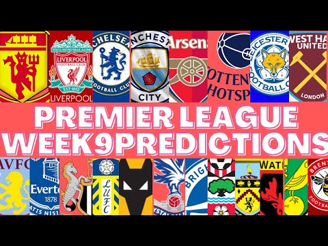 PREMIER LEAGUE PREDICTIONS,ENGLAND LEAGUE PREDICTION,ENGLAND PREMIER LEAGUE,FOOTBALL PREDICTIONS.